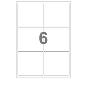 A4-2x3-hvid