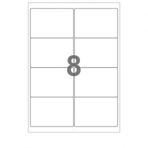 A4-2x4-hvid