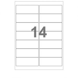 A4-2x7-hvid