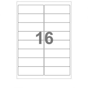 A4-2x8-hvid
