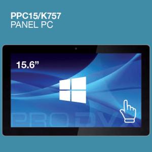 PPC15_15-6_IP65