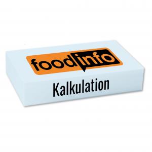 modul-kalkulation